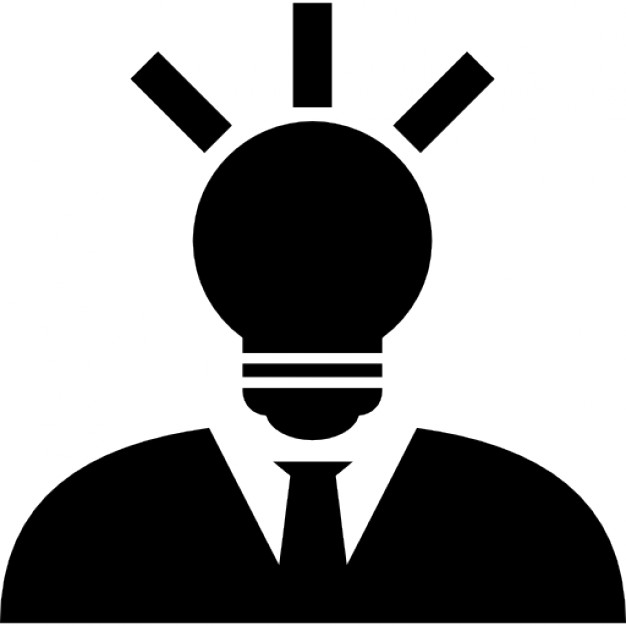 creative-man-with-lightbulb-head_318-49450
