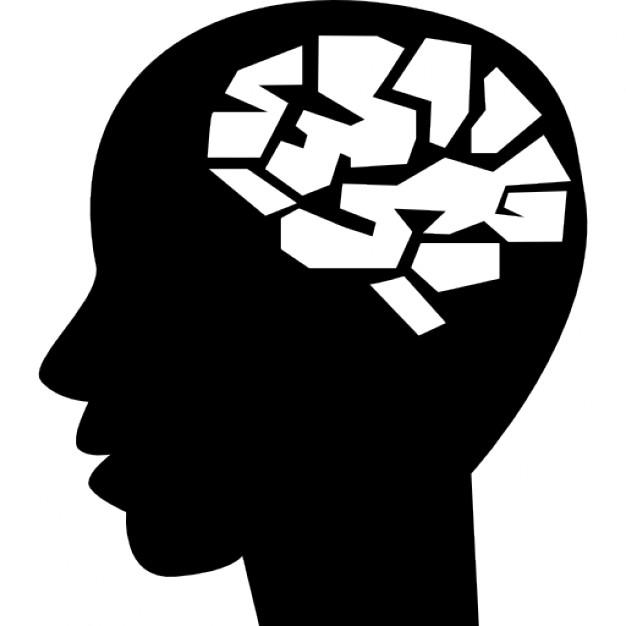 male-brain_318-56719