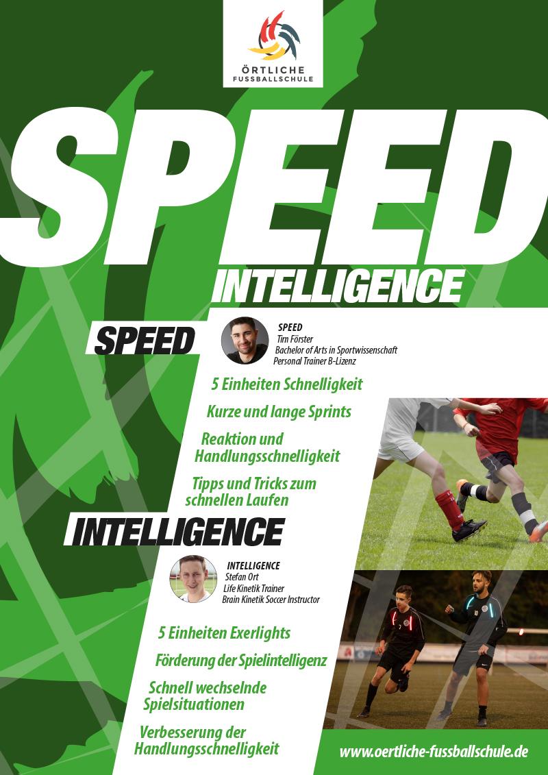 ofschule_speedintelligence_web